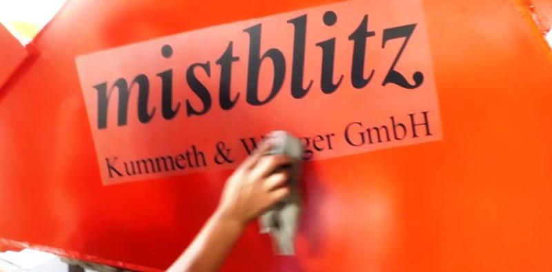 mistblitz13a