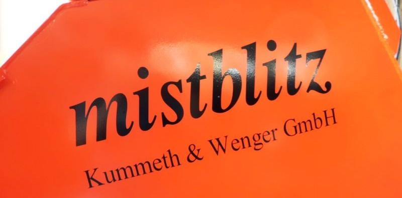 mistblitz15